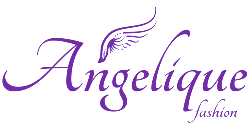 Angelique Fashion